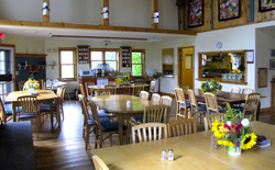 Pioneer Valley Cohousing